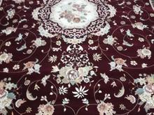 فروش فرش پاتریس در شیپور-عکس کوچک