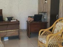 مغازه 20 متری  رو به روی دفتر خدمات قضایی گلریزان در شیپور-عکس کوچک
