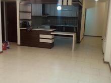 آپارتمان 106 متری در بلوار شفق در شیپور-عکس کوچک