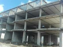پیمانکاری ساختمان در کلیه امور به صورت کاملا اصولی در شیپور-عکس کوچک