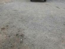 ایسوزو مدل 96 در شیپور-عکس کوچک