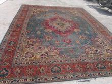 فرش دستباف 12متری در شیپور-عکس کوچک