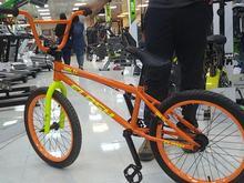دوچرخه BMX flash 13 2017 در شیپور-عکس کوچک
