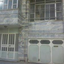 220 متر ویلایی رهن کامل فرهنگیان فاز2 در شیپور-عکس کوچک