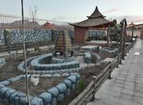 اجاره باغ ویلا کبوتر آباد در شیپور-عکس کوچک