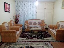 مبل تمیز وراحتی در شیپور-عکس کوچک