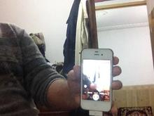 ایفون 4اس 32گیگ سفید  در شیپور-عکس کوچک
