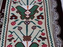 فروش گلیم دستباف در شیپور-عکس کوچک