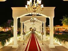 تالار پذیرایی+تالار عروسی و باغ رستوران در پاکدشت در شیپور-عکس کوچک