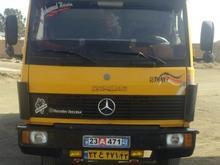 بنز 814 لوازم بدنه  در شیپور-عکس کوچک