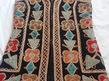 لباس ماهوت ۲ در شیپور-عکس کوچک
