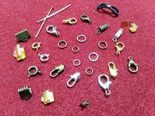 فروش وسایل دستبند و چرم و منجوق دوزی در شیپور-عکس کوچک