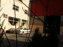 منشی خانم جهت کارخانه در شیپور-عکس کوچک