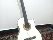گیتار ایرانی در شیپور-عکس کوچک