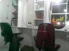 اجاره صندلی در شیپور-عکس کوچک