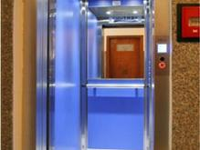 سرویس و نگهداری آسانسور در شیپور-عکس کوچک