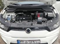 باطری ساز سیار مکانیک امداد خودرو پنچر گیری در شیپور-عکس کوچک