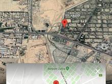 فروش قبر در قطعه 87 ردیف 131 در شیپور-عکس کوچک