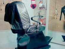 صندلی آرايشگاه   در شیپور-عکس کوچک
