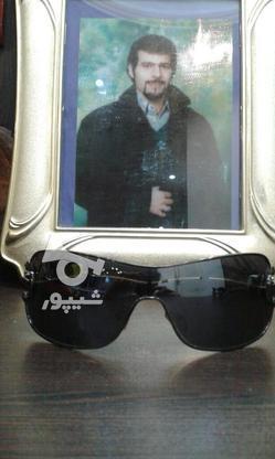 عینک قدیمی در گروه خرید و فروش لوازم شخصی در فارس در شیپور-عکس1