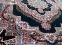 فروش فرش طناز بانو در شیپور-عکس کوچک