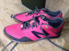 كفش ورزشي فوتسال اورجينال نيوبالانس سايز ٤٢ قيمت ٣٨٠٠٠٠ در شیپور-عکس کوچک