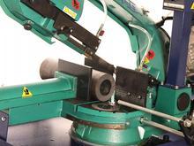 دستگاه اره نواری-فولادبر-برش فلزات- صد صنعت در شیپور-عکس کوچک