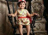 آتلیه کودک بارداری اسپرت در شیپور-عکس کوچک