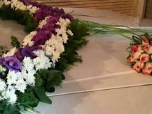 گل آرایی مجالس به صورت اقساطی در شیپور-عکس کوچک