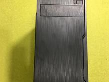 کیس کامپیوتر I5 2400 باSSD120G آکبند در شیپور