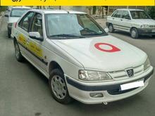 استخدام راننده خانم وآقادر ماکسیم (ثبت نام تلفنی) در شیپور-عکس کوچک