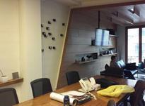90 متر آرایشگاه شیک و فعال زعفرانیه در شیپور-عکس کوچک
