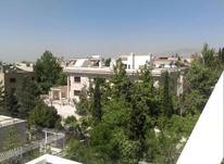 آپارتمان مسکونی 150 متری  ایوانک در شیپور-عکس کوچک