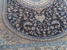 فرش شش متری سه عدد  در شیپور-عکس کوچک