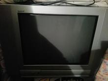 تلویزیون پاناسونیک در شیپور-عکس کوچک