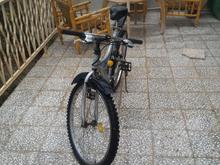 دوچرخه  شیمارو توسن پیشوا ورامین فروش در شیپور-عکس کوچک