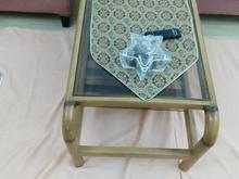 میز جلومبلی در شیپور-عکس کوچک