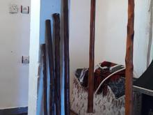 انواع چوب گرز وترکه چوبازی وگله داری در شیپور-عکس کوچک