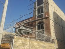 اجرای سنگو نمای ساختمان در شیپور-عکس کوچک