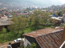 منزل ویلا330متری شیک امتیازات کامل  در شیپور-عکس کوچک