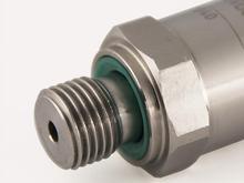 سنسور فشار سوزنی 250 بار هاگلر در شیپور-عکس کوچک
