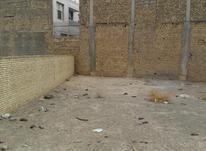 زمین مسکونی ۴۷۰ متر در شیپور-عکس کوچک