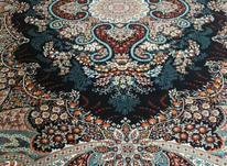 پر فروش ترین فرش های سال در شیپور-عکس کوچک