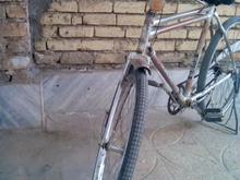 چرخ    قدیمی در شیپور-عکس کوچک