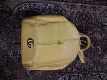 کیف دخترانه در شیپور-عکس کوچک