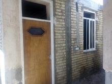 خانه شهرک فیروز آبادی 270 متر در شیپور-عکس کوچک