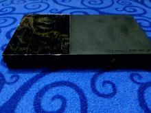 playstion2 plus در شیپور-عکس کوچک