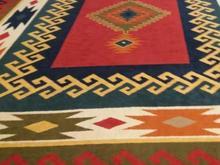 یه جفت قالی در شیپور-عکس کوچک