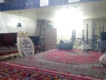 واگذاری کافه قلیان با تمام لوازم گنبد کاووس  در شیپور-عکس کوچک