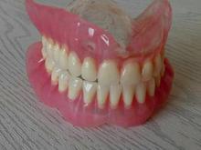 دندانسازی فینیکس در شیپور-عکس کوچک
